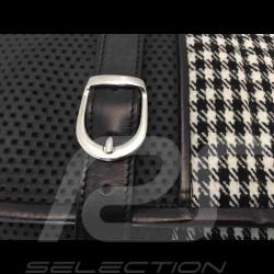 Tool kit 911 Classic houndstooth / vinyl Basketweave