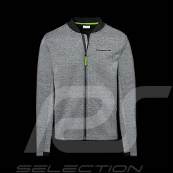 Porsche 911 GT3 RS Porsche Design WAP812 Gilet homme men sweat-shirt  herren Sweatjacke
