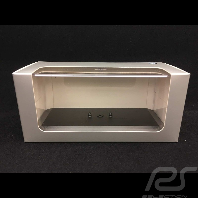 Boite Vitrine Display Case 1/43 Minichamps 403053106