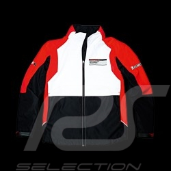 Veste Porsche Motorsport 1 coupe-vent pour homme Porsche Design WAP807 Jacket windbreaker for men Windjacke für Herren