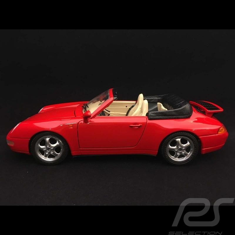 India Red Porsche on red porsche 911 carrera 4s, red porsche 968, red porsche turbo, red fiat x1/9, red sunbeam alpine, red porsche 928, red porsche targa, red porsche 991, red porsche 911 gt3, red porsche cayman, red porsche panamera, red mclaren 12c, red bugatti eb110, red porsche 356, red porsche cayenne, red porsche gt3 rs, red ferrari 288 gto, red porsche 550, red porsche 911 carrera cabriolet, red porsche 944,