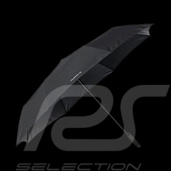 Porsche Car Umbrella Porsche Design WAP0500810D