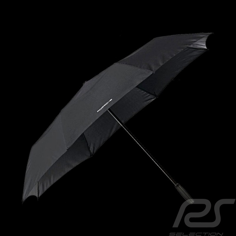 Porsche Design WAP0500810D Parapluie de Portière Car Umbrella Autotür Regenschirm