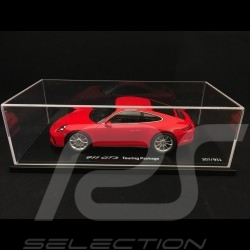 Flaschenverschluss Porsche 911 Turbo centerlock metall WAP0501200G