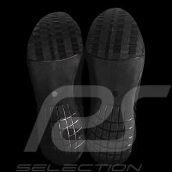 Chaussure Sport sneaker / basket Sneaker / basket shoe Schuhe homme men Herren