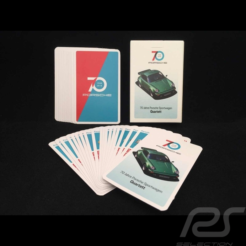 Quartett kartenspiel online dating