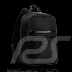 Porsche Bagage Sac à dos / Ordinateur portable backpack / laptop bag Rucksack / Laptoptasche Porsche Design 4090002576