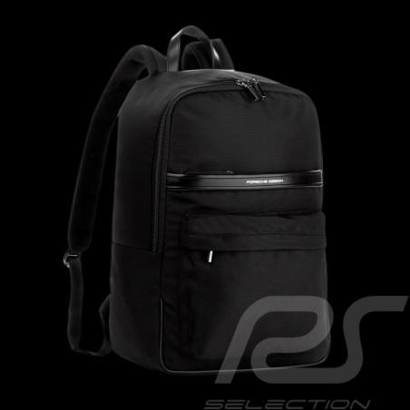 Porsche Bagage Sac à dos / Ordinateur portable backpack / laptop bag Rucksack / Laptoptasche Porsche Design 4090002576
