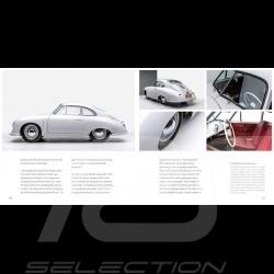 Livre The Porsche Effect - Petersen Automotive Museum book buch rare selten