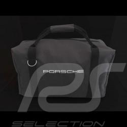 Sac de sport Porsche Ultra léger Gris anthracite Porsche WAP0358750J sports bag sporttasche