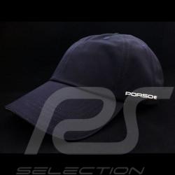 Porsche Cap marineblau / weiß Porsche Design WAP7100020J