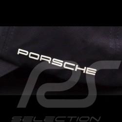 Casquette Porsche bleu marine / blanc Porsche Design WAP7100020J0SR Navy blue Cap marineblau Kappe