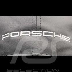 Casquette Porsche classique grise Porsche Design WAP7100010J Classic grey cap klassische grau Kappe