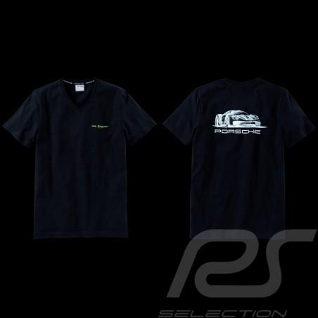 918 Spyder T-shirt Porsche Design WAP770
