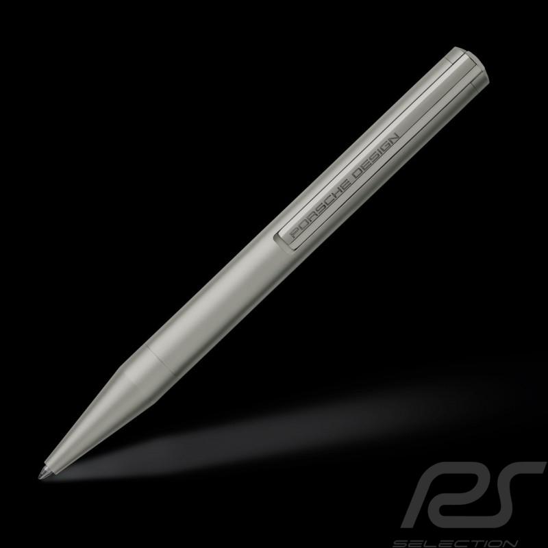 Stylo à bille Porsche Design One Piece Roller ballpoint Pen Kugelschreiber