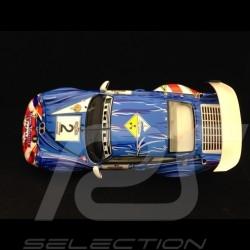 Porsche 911 GT2 type 993 Championnat de France GT 1997 n° 2 Jarier 1/18 GT Spirit GT741