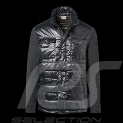 Porsche jacket Classic Collection 70 years dark grey Porsche Design WAP712 - men