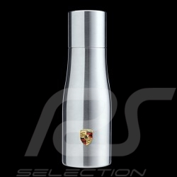 Thermal flask Porsche isothermal metal grey Porsche Design WAP0500620K