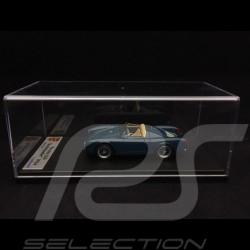 Porsche 550 Buckelspyder 1954 blau 1/43 Looksmart WAP02001019