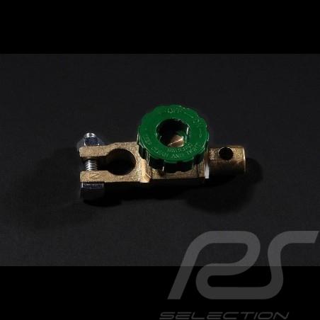Interrupteur de batterie / coupe-circuit / antivol Battery switch Batterieschalter