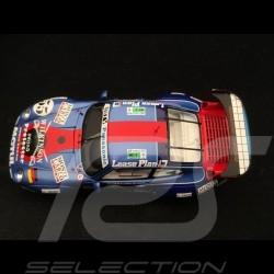 Porsche 911 GT2 Evo type 993 Le Mans 1996 n°55 Roock Racing 1/43 Spark S5513