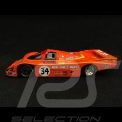 Porsche 956 Le Mans 1983 n° 34 1/43 Spark S5520
