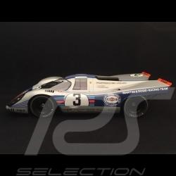 Porsche 917 K Martini n° 3 Winner 12h Sebring 1971 1/12 Minichamps 125716603