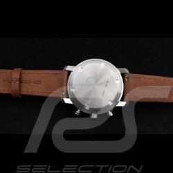 Porsche Watch Chronoraph Classic 70 years Limited Edition white WAP0700090K