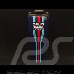 Mug Porsche isotherme Martini Racing Porsche Design WAP0505500K Thermo becher