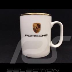 Porsche Mug with crest Jumbo size WAP0510020D