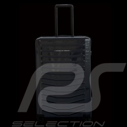 Porsche Travel luggage Trolley LVZ anthracite grey RHS2 802 Large hardcase Porsche Design 4090002704