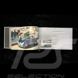 Livre 70 Jahre Porsche Sportwagen / 70 years sportscars