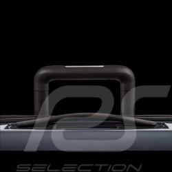 Bagage Porsche Trolley SVZ Bleu graphite RHS2 400 valise cabine Porsche Design 4090002706 luggage Reisegepäck