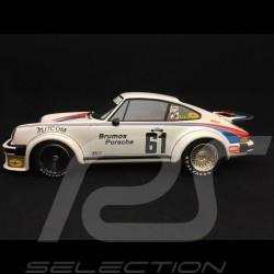 Porsche 934 RSR Daytona 1977 Brumos n° 61 1/18 Minichamps 155776461