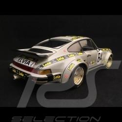 Porsche 934 RSR Le Mans 1979 n° 84 1/18 Minichamps 155796484