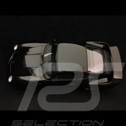 Porsche 959 1987 black 1/18 Minichamps 155066207
