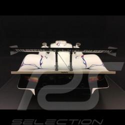 Porsche 911 GT1 Le Mans 1998 n° 26 1/18 Spark 18LM98