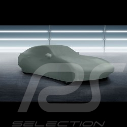 Porsche 924 custom breathable car cover outdoor / indoor Premium Quality