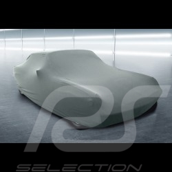 Porsche 914 custom breathable car cover outdoor / indoor Premium Quality