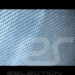 Housse Porsche 356 sur mesure respirante extérieur intérieur Outdoor Indoor breathable car cover atmungsaktives abdeckung