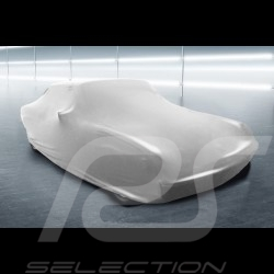 Porsche 914 custom waterproof car cover outdoor Premium Quality