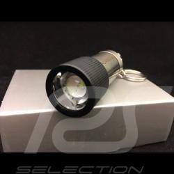 Porsche LED 12V rechargeable flash light  WAP0501550G