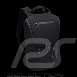 Porsche luggage backpack / laptop bag light Porsche Design WAP0350080K