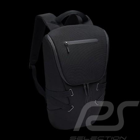 Bagage Porsche Sac à dos / Ordinateur portable léger WAP0350080K backpack / laptop bag Rucksack / Laptoptasche