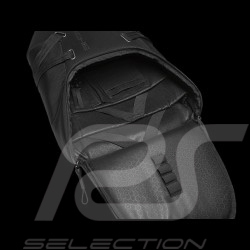 Bagage Porsche Sac à dos / Ordinateur portable léger Porsche Design WAP0350080K backpack / laptop bag Rucksack / Laptoptasche