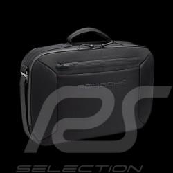 Bagage Porsche Sac 2 en 1 laptop / messenger et sac à dos Porsche WAP0359450K backpack bag Laptoptasche 2 in 1 Messenger