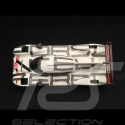 Porsche 919 Hybrid n° 19 jouet à friction Welly MAP01026916 pull back toy Spielzeug Reibung