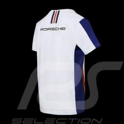 T-shirt Porsche 911 / 956 Motorsport Le Mans style Rothmans Porsche Design WAP434 - mixte unisex