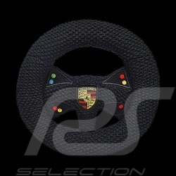 Porsche Lenkrad Baby Rassel 1. Alters Motorsport Collection Porsche Design WAP0409010K