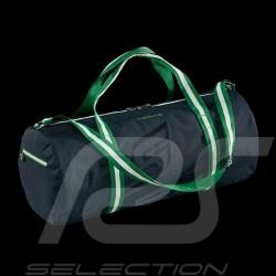 Porsche luggage Carrera RS 2.7 Collection travel bag grey / green Porsche Design WAP0600200H